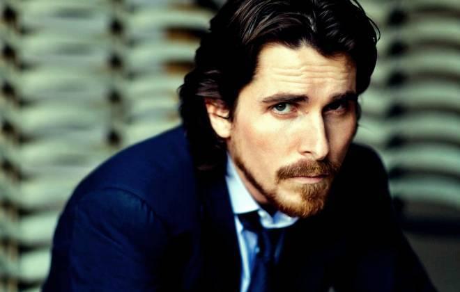 e241eb65562 Mais FM Iguatu - Música e Informação - Christian Bale vai ...