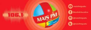 MaisFM Iguatu
