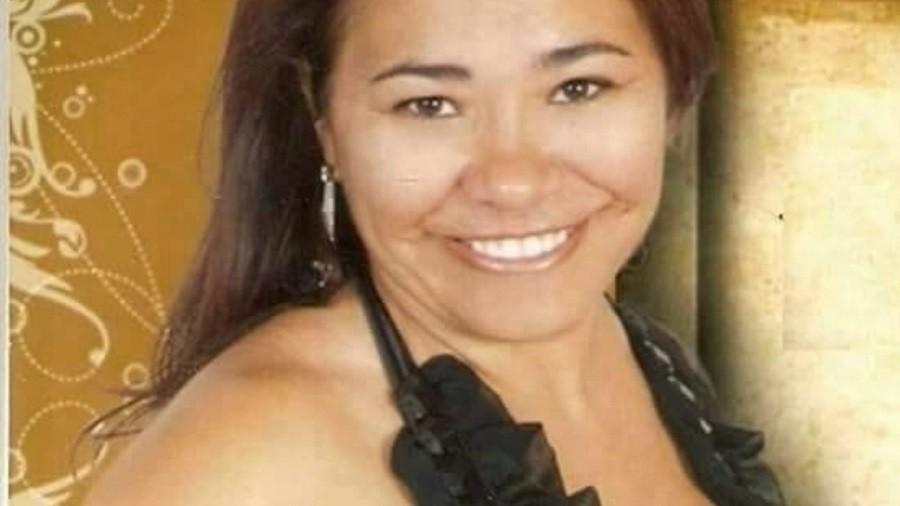 Resultado de imagem para Empresária é assassinada a facadas por companheiro em Itapipoca; homem tentou se matar