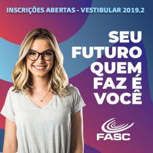 banner FASC