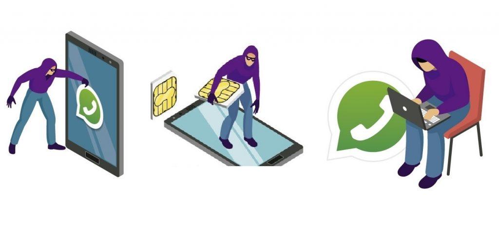 Resultado de imagem para Três golpes por celular fazem vítimas no Ceará; saiba como evitá-los