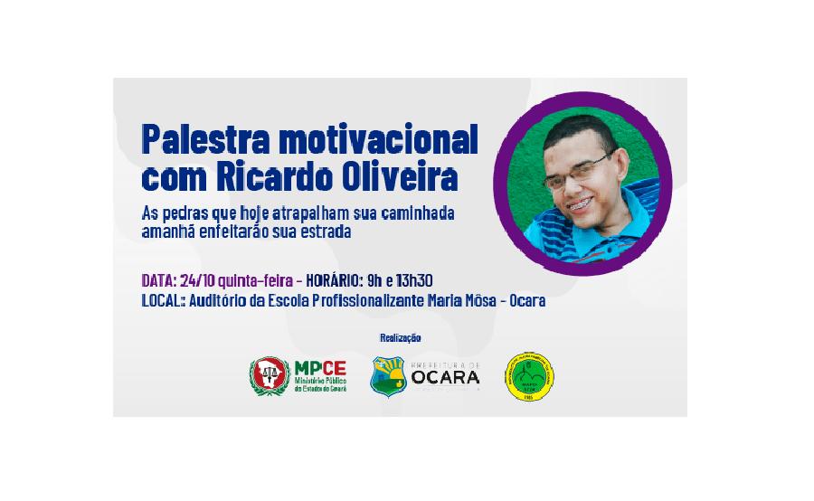 Mais Fm Iguatu Música E Informação Promotoria De Ocara