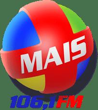 Mais FM Iguatu