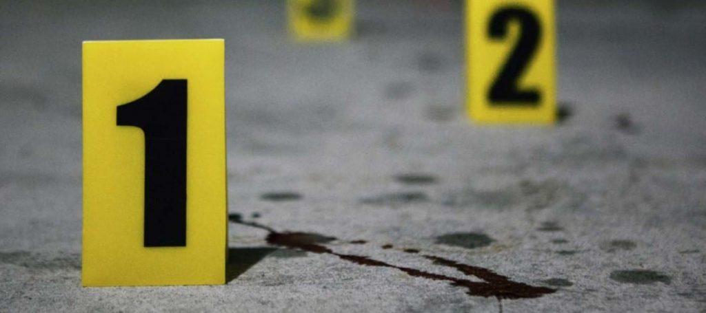 Idoso é morto pelo próprio filho na zona rural de Acopiara. - MaisFM