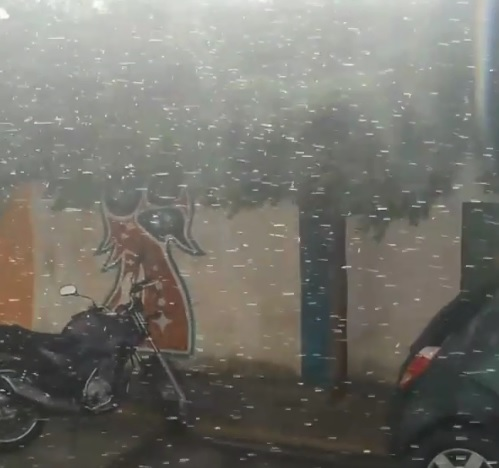 chuva-rapida-ventos